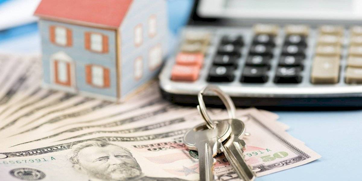 Gobernadora extiende por dos meses moratorias a préstamos hipotecarios