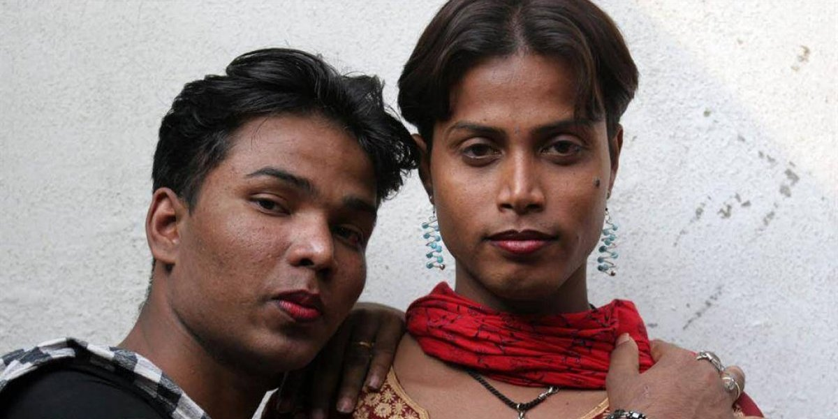 OMS excluye a la transexualidad de lista de enfermedades mentales