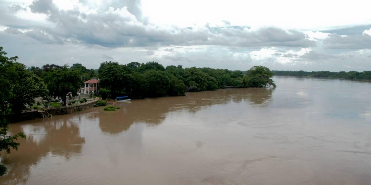 Explotación de cuencas agravará crisis del agua en México