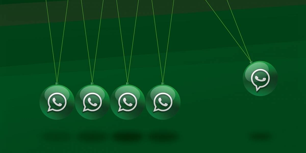 """WhatsApp: Con estos trucos puedes evitar aparecer """"en línea"""" cuando te conectas"""
