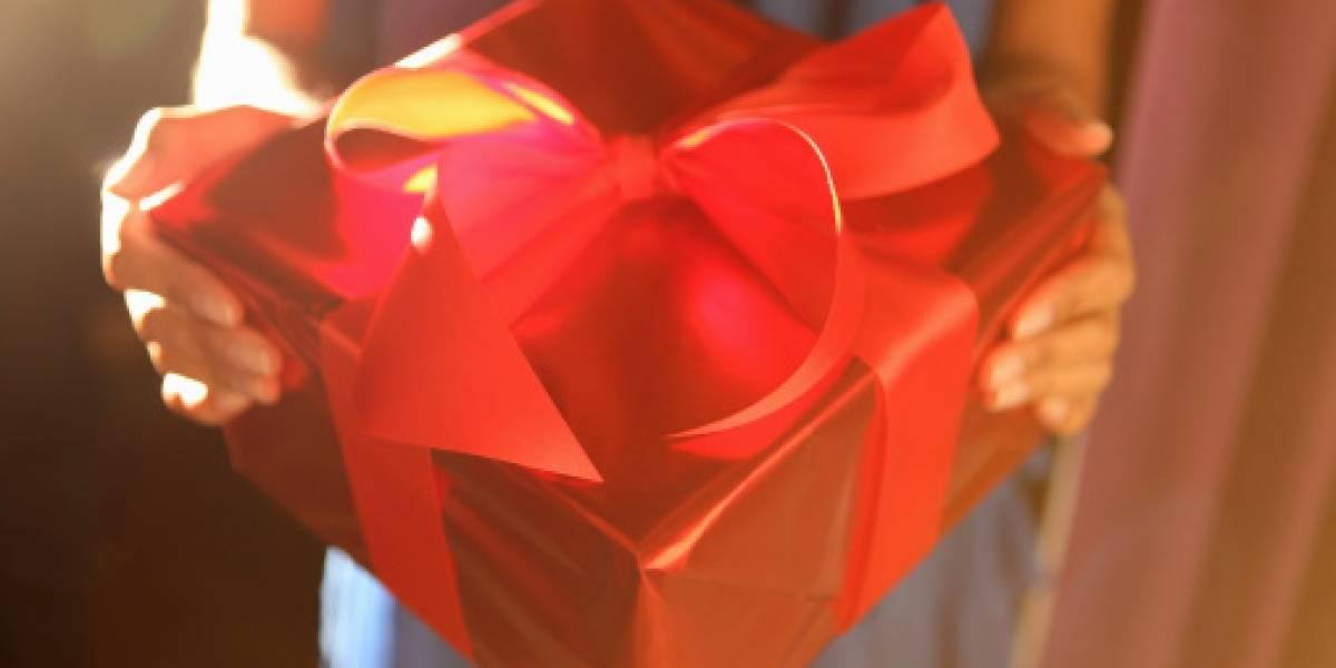 'Millonario regalo': esto le encontraron las autoridades a una mujer en el aeropuerto de Palmira