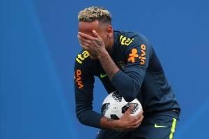 https://www.metrojornal.com.br/esporte/2018/06/19/neymar-sente-dores-e-deixa-o-treino-da-selecao-brasileira-mais-cedo.html