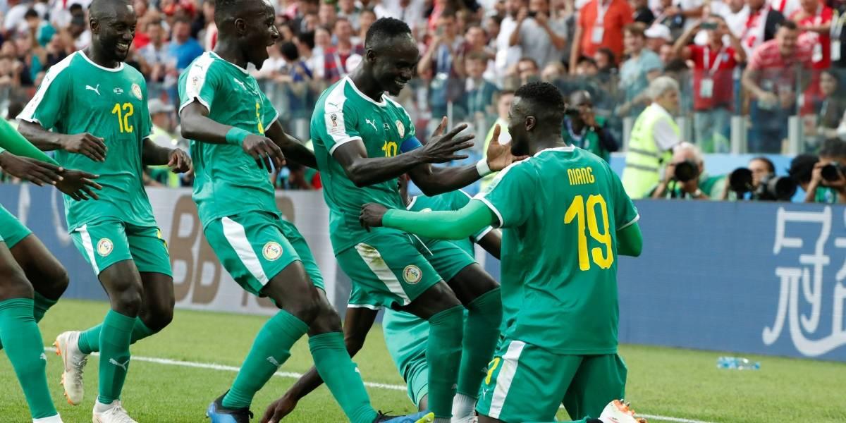África pode deixar Copa da Rússia com pior desempenho em Mundiais desde 1982