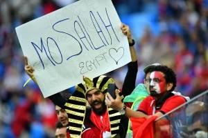 russia egito futebol copa do mundo