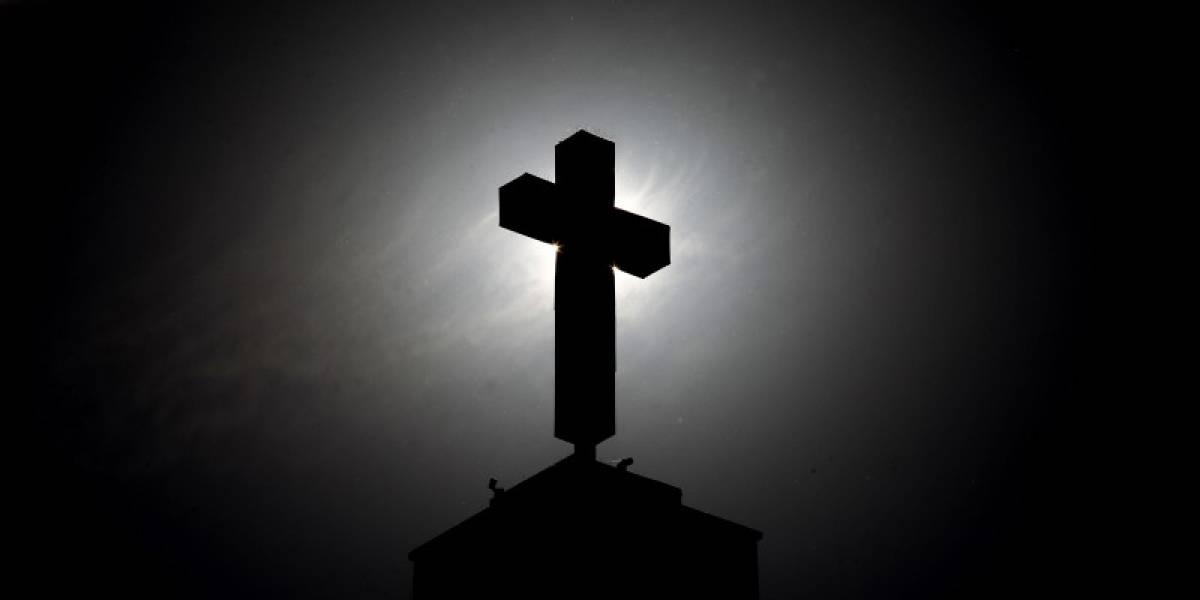 Sigue la crisis en la iglesia chilena: Obispado de Temuco reconoce tres casos de abusos sexuales a menores