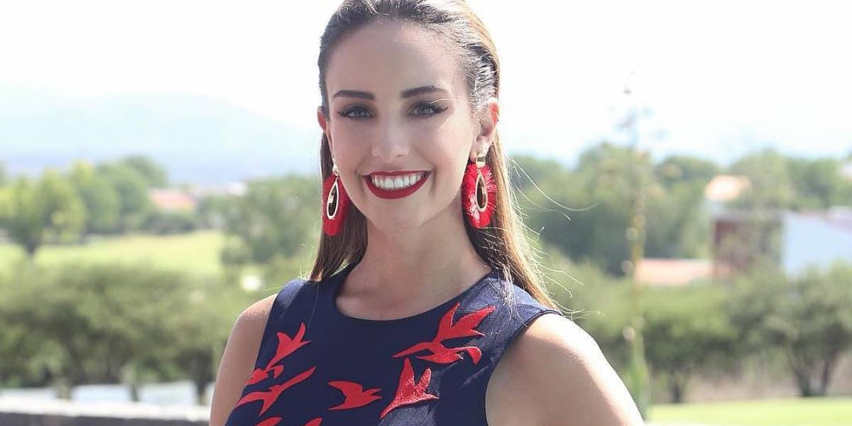 Quién es Paulina García, la tercera en discordia entre Zague y Paola Rojas