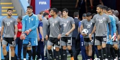 Irán vs España: EN VIVO ONLINE Rusia 2018, horarios, alineaciones, canales de transmisión