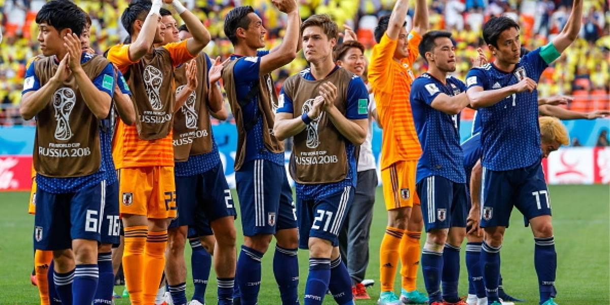 El 'Mundial de las sorpresas' preocupa a los apostadores