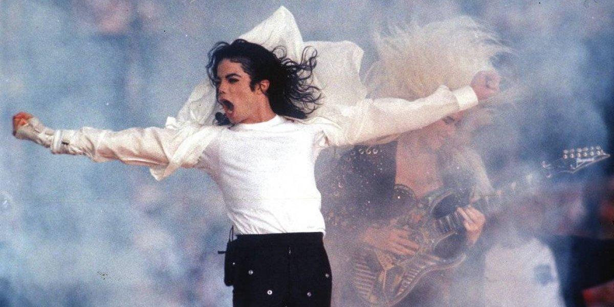 Llevarán a Broadway una obra musical sobre Michael Jackson