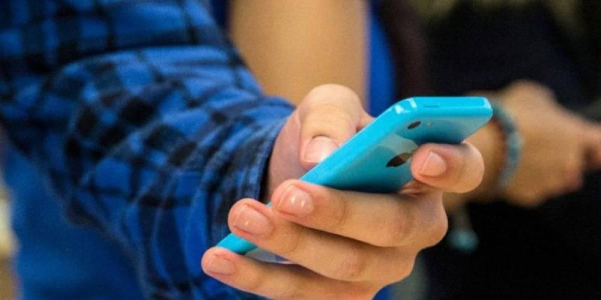 Congreso convoca a ciudadanos a participar en proceso para crear app informativa
