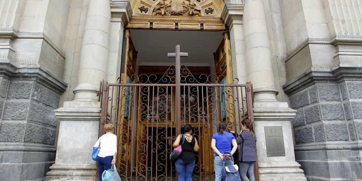 """Pilar Ramírez: """"Recibimos este encargo con la intención de hacer el bien"""""""
