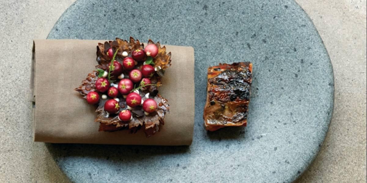 Restaurante chileno fue elegido entre los 50 mejores del mundo