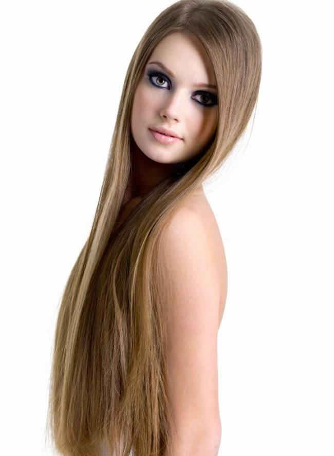 cabello4
