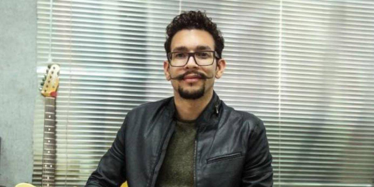 Dominicano Dany Sosa gana concurso internacional de publicidad AdAge