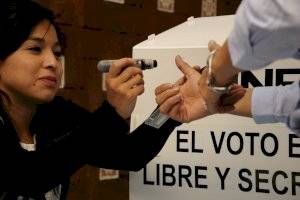 https://www.publimetro.com.mx/mx/opinion/2019/09/19/voto-por-internet-paso-por-la-democracia.html