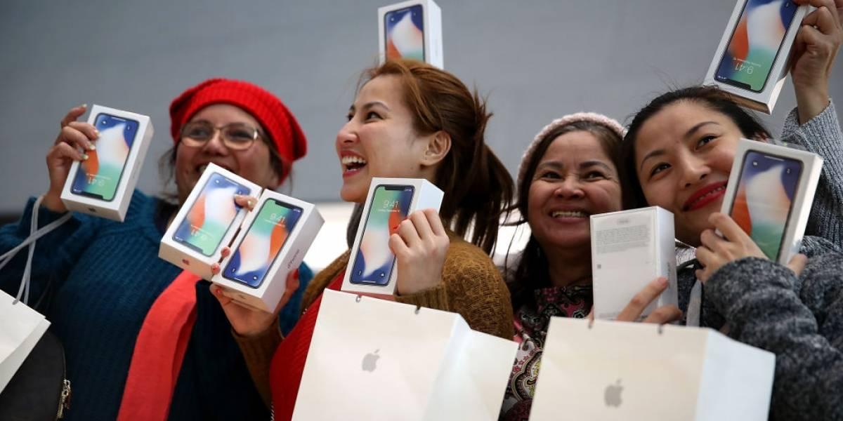 Telcel y AT&T crecen en México, pero no precisamente gracias a sus planes