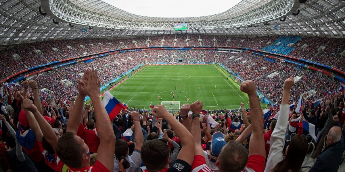 Calendario de partidos en el Mundial, mañana miércoles 20 de junio