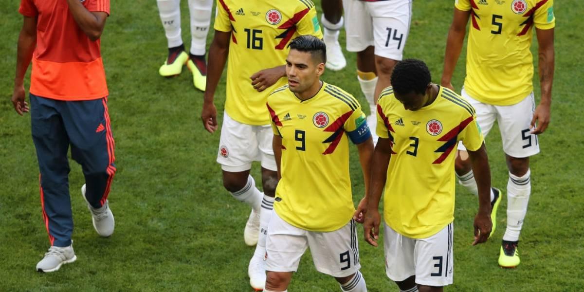 ¿Somos tan buenos? Sudamérica vive su peor arranque mundialista desde España 1982