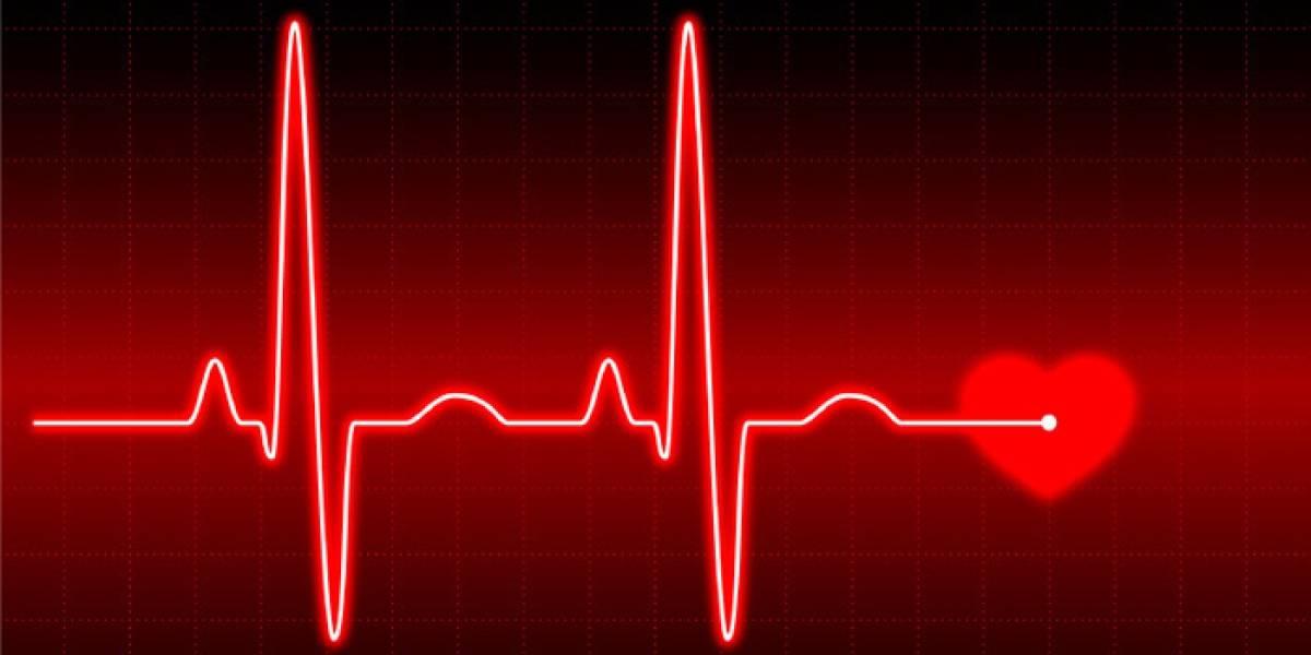 Tecnología: Google predecirá tarde o temprano si alguien morirá (+detalles)