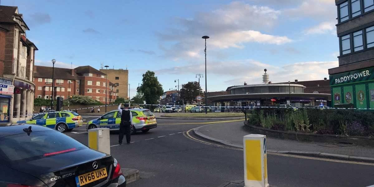 Explosão em estação de metrô em Londres assusta, mas não deixa feridos graves