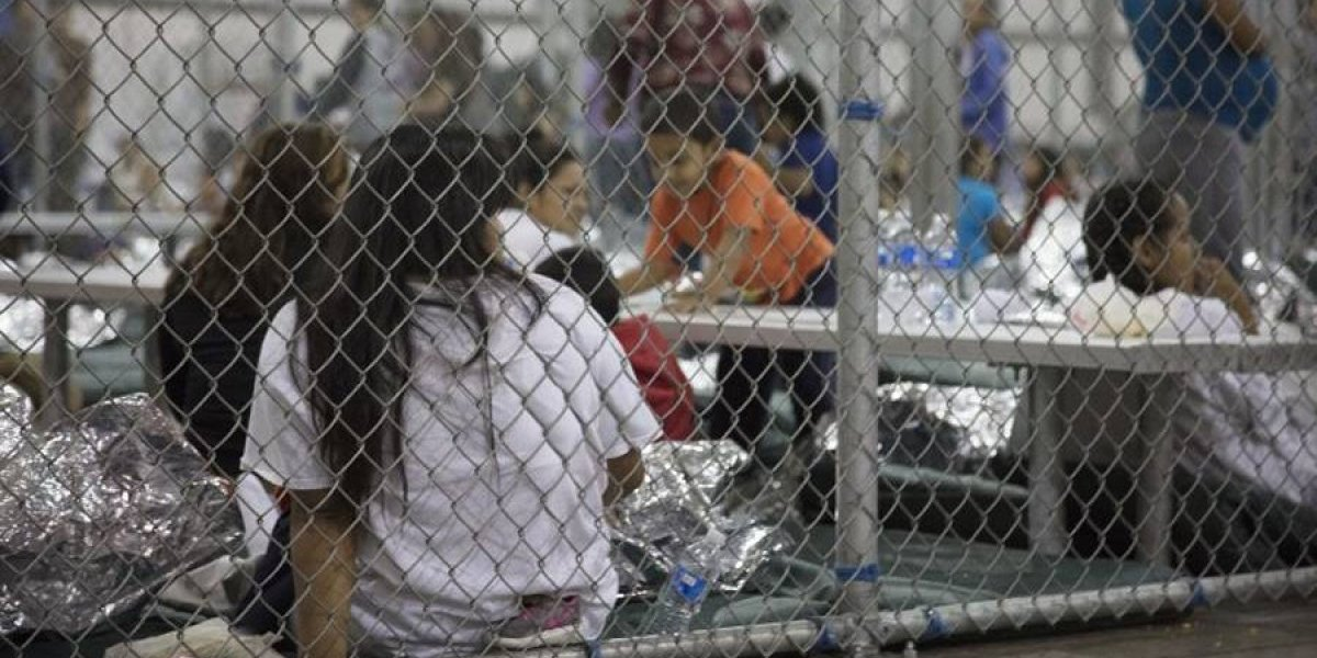 Excanciller señala las tres acciones que el Gobierno debe implementar ante situación de niños en frontera de EE. UU.
