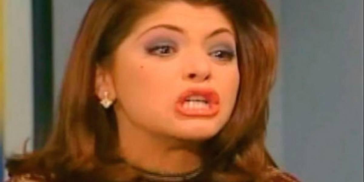 """""""¡Maldita lisiada!"""" Estas son las telenovelas más populares en el mundo"""