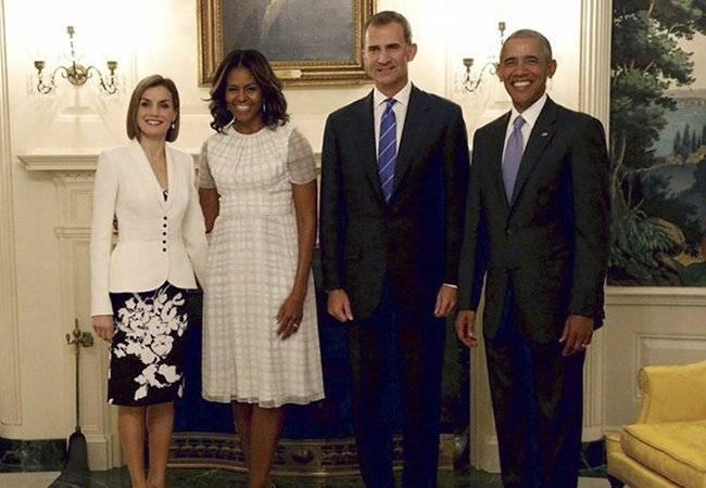 reyes obama