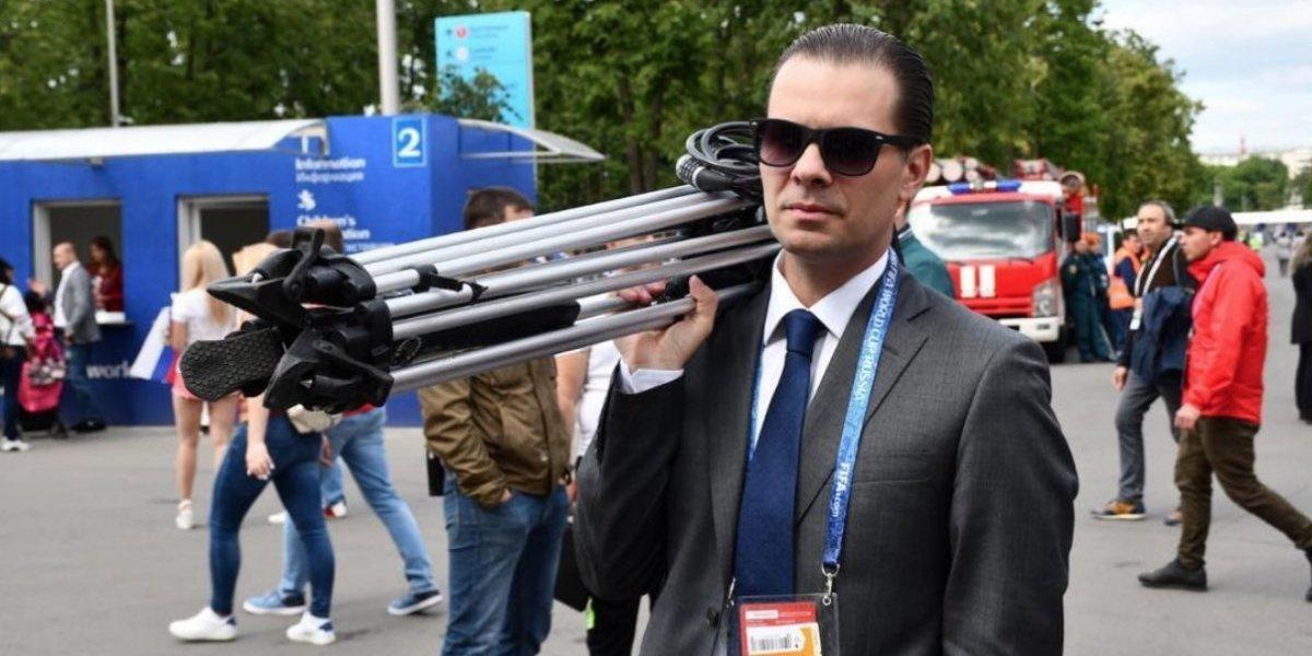 Prefiero morir de hambre a trabajar en Televisa: Martinoli