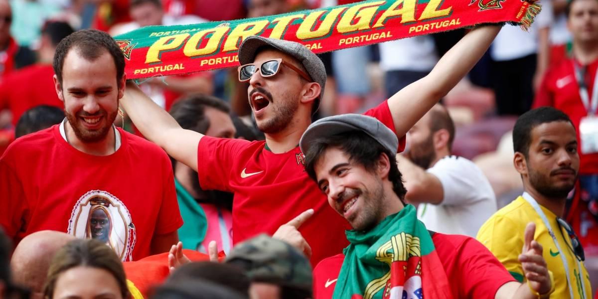 Copa do Mundo: veja os memes da partida Portugal x Marrocos; País africano é eliminado