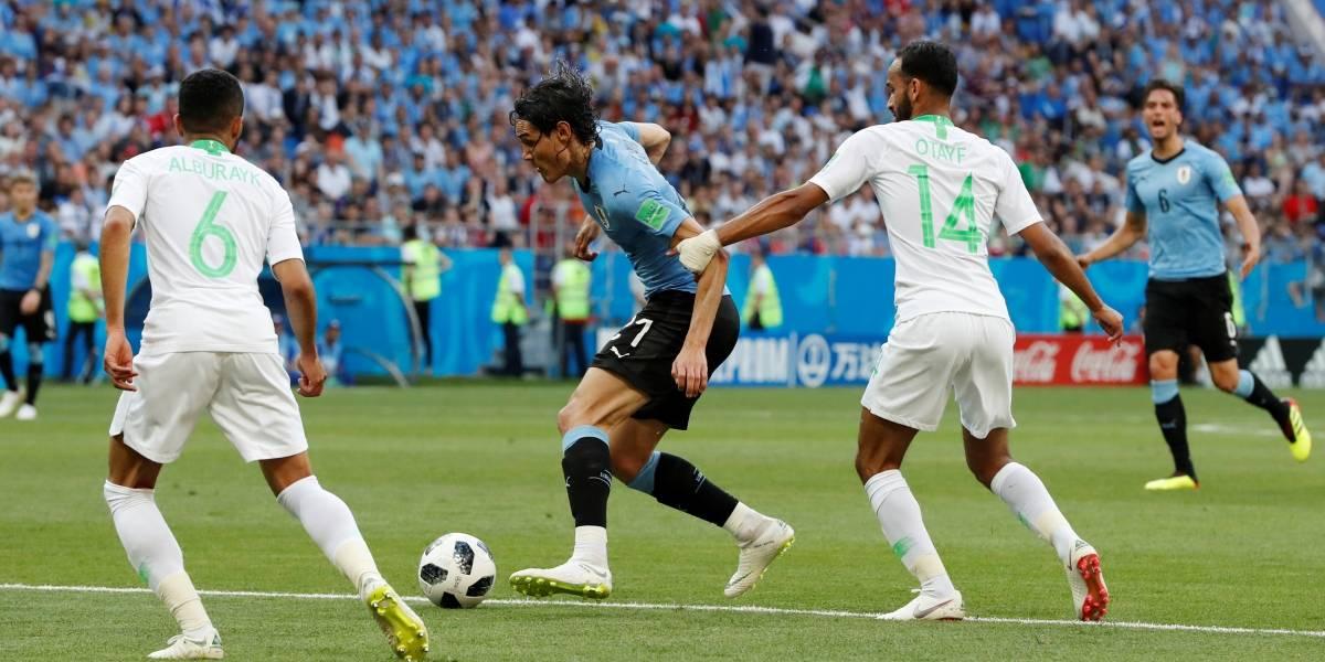 Copa do Mundo: que seleções já estão eliminadas?