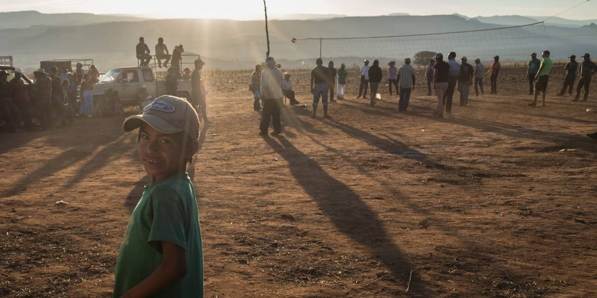 Pega conflicto en el norte de Jalisco: dos municipios no tendrán casillas