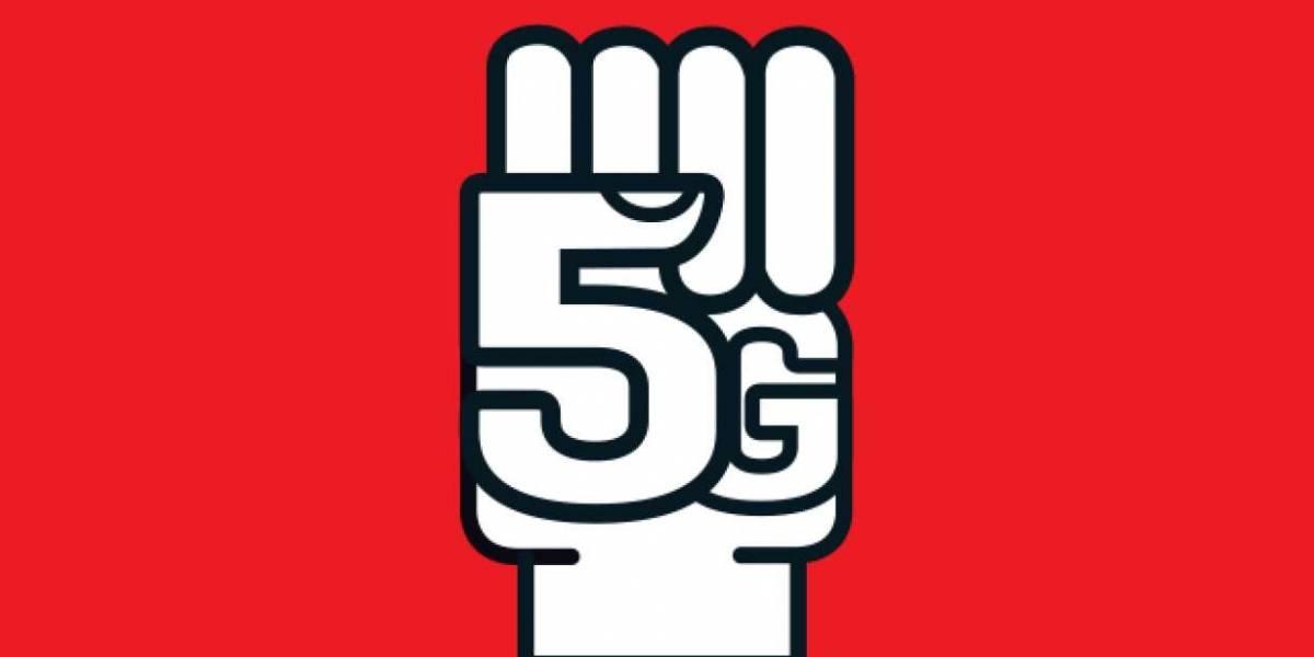 Columna: ¿Cuánto espectro Chile necesita para desarrollar 5G?, no caigamos en el populismo regulatorio