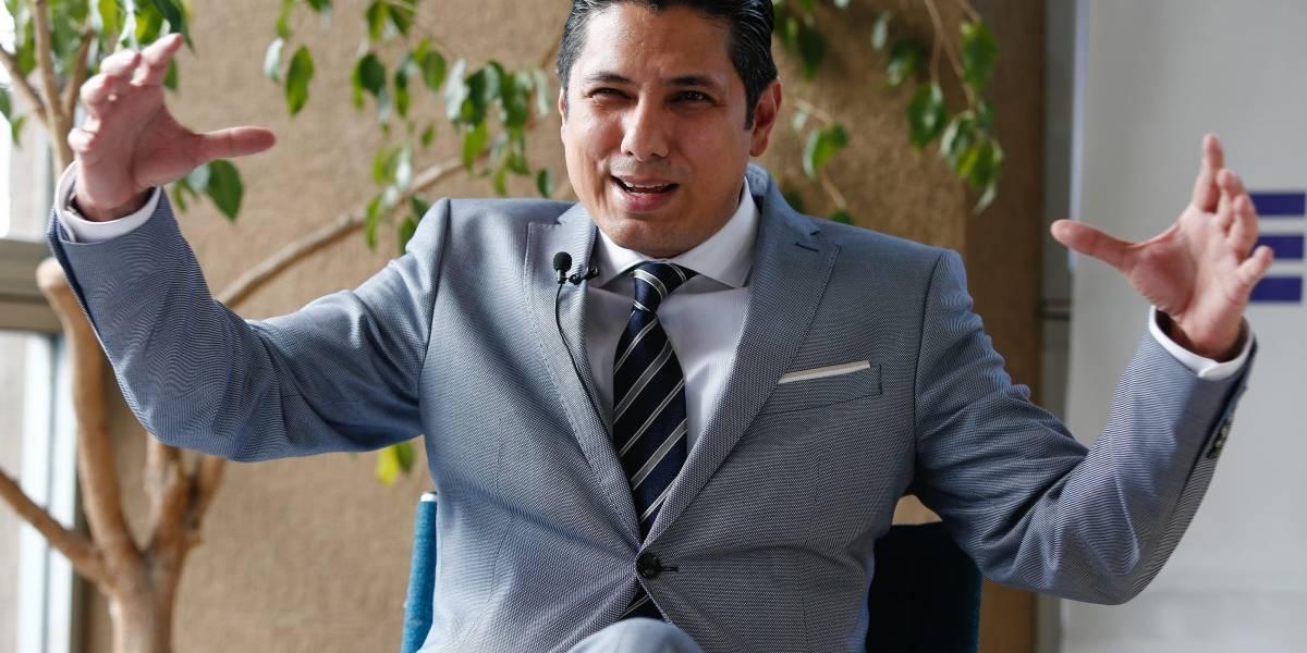 Un año y nueve meses de cárcel para Raúl Chicaiza y Diana Falcón por secuestro de Fernando Balda