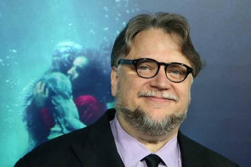 Del Toro y Cuarón producirán remake de