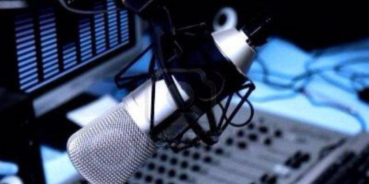 Prohíben 8 temas de astros como reggaetoneros