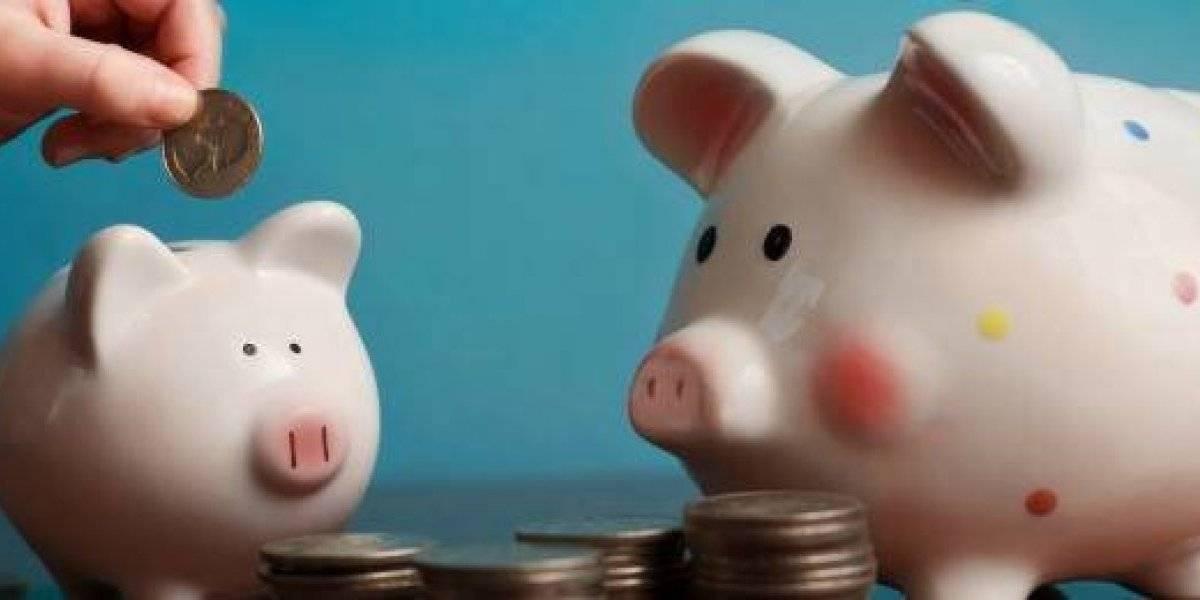 La importancia de ahorrar para cumplir los objetivos presentes y futuros