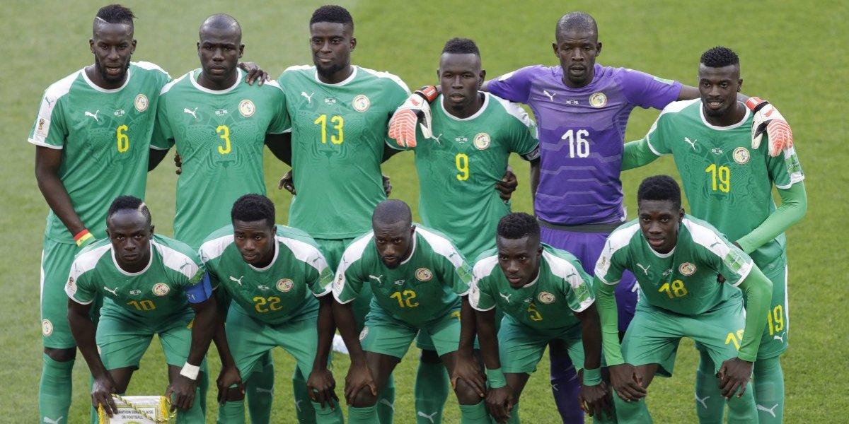 El racista y repudiado comentario de magnate inglés en contra jugadores de Senegal