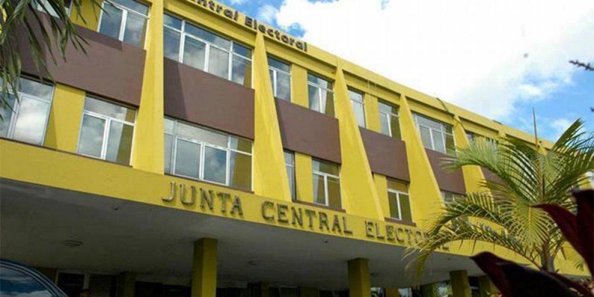 Presentan segundo recurso contra prohibición de proselitismo por parte de JCE