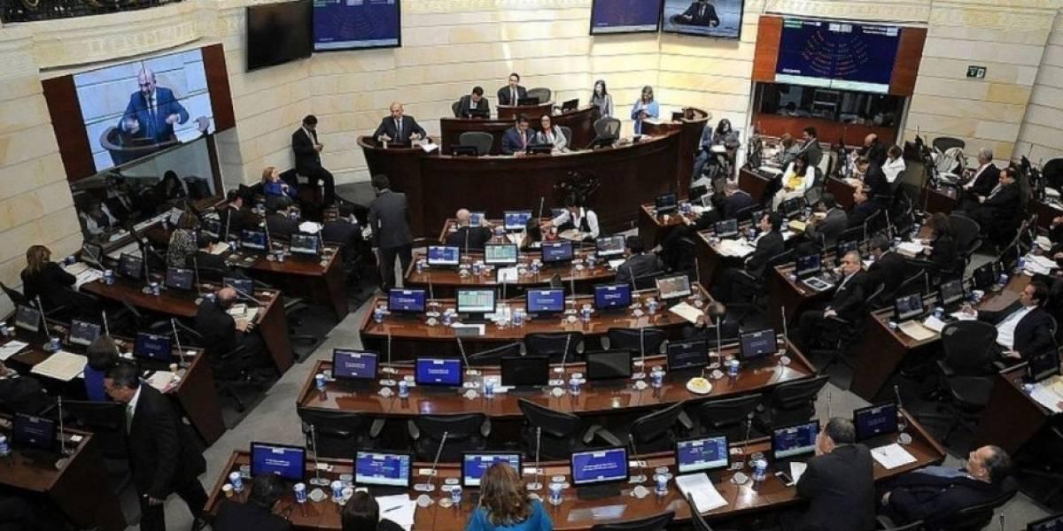 Conozca el tarjetón de la Consulta Anticorrupción