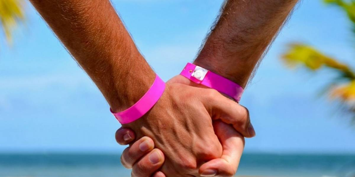 Mundo Gay: De cómo el viaje LGBTI se convirtió en un negocio