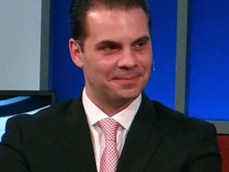 Martinoli se ha convertido en un referente de la empresa del Ajusco  YOTUBE