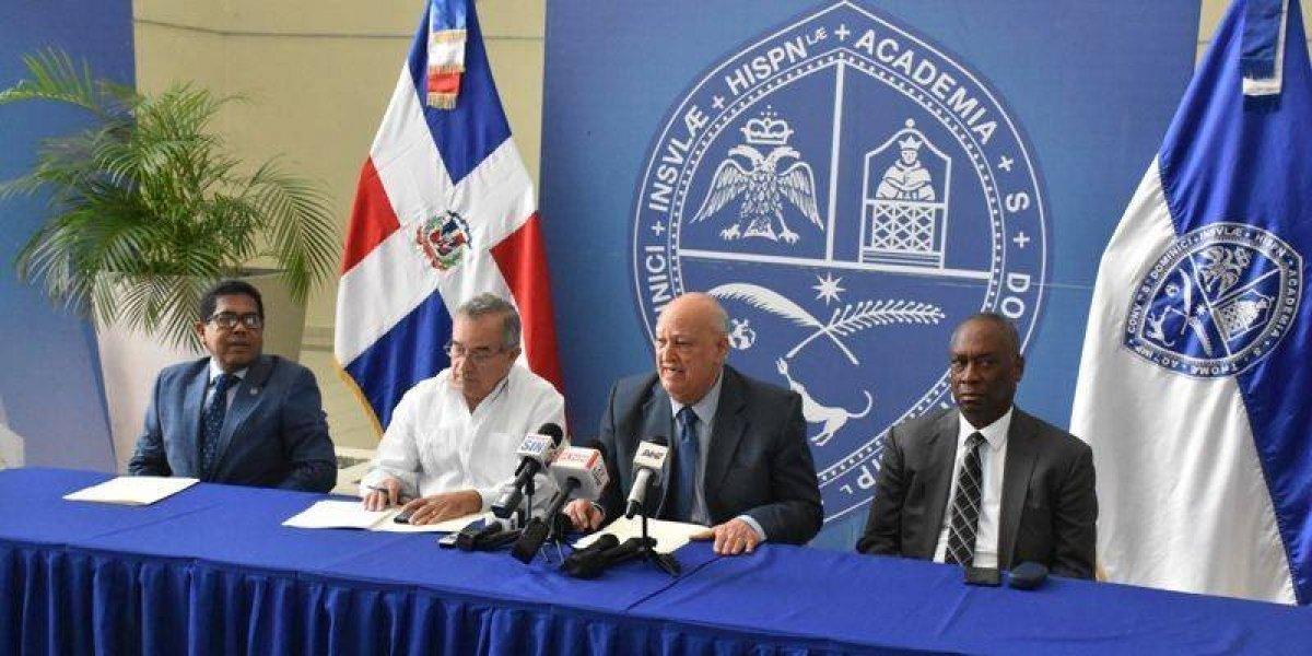 Elecciones para escoger autoridades de la UASD se desarrollan con normalidad