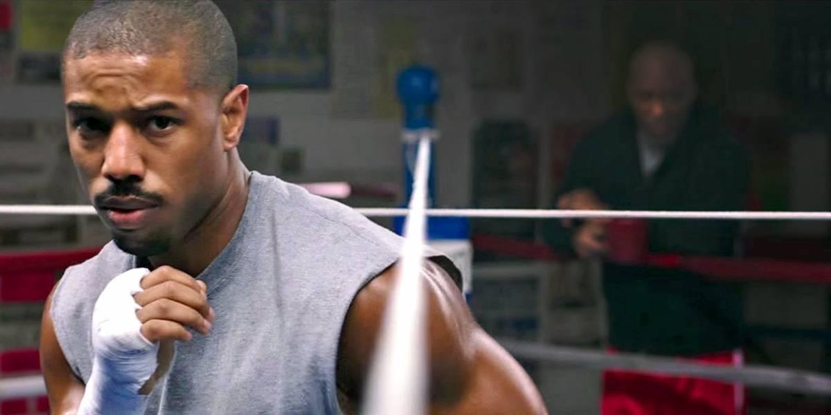 Creed II: sequência estrelada por Michael B. Jordan e Stallone ganha trailer; veja