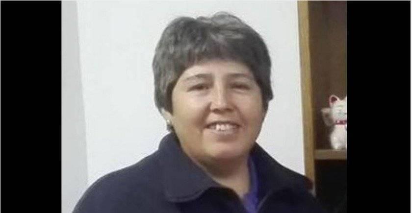 Prisión para 4 ecuatorianos que mataron a mujer en asalto callejero en Chile