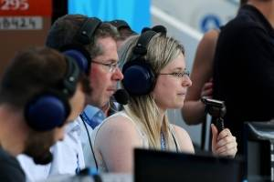 https://www.publimetro.com.mx/mx/deportes/2018/06/20/vicki-sparks-la-primera-mujer-narrar-vivo-mundial.html