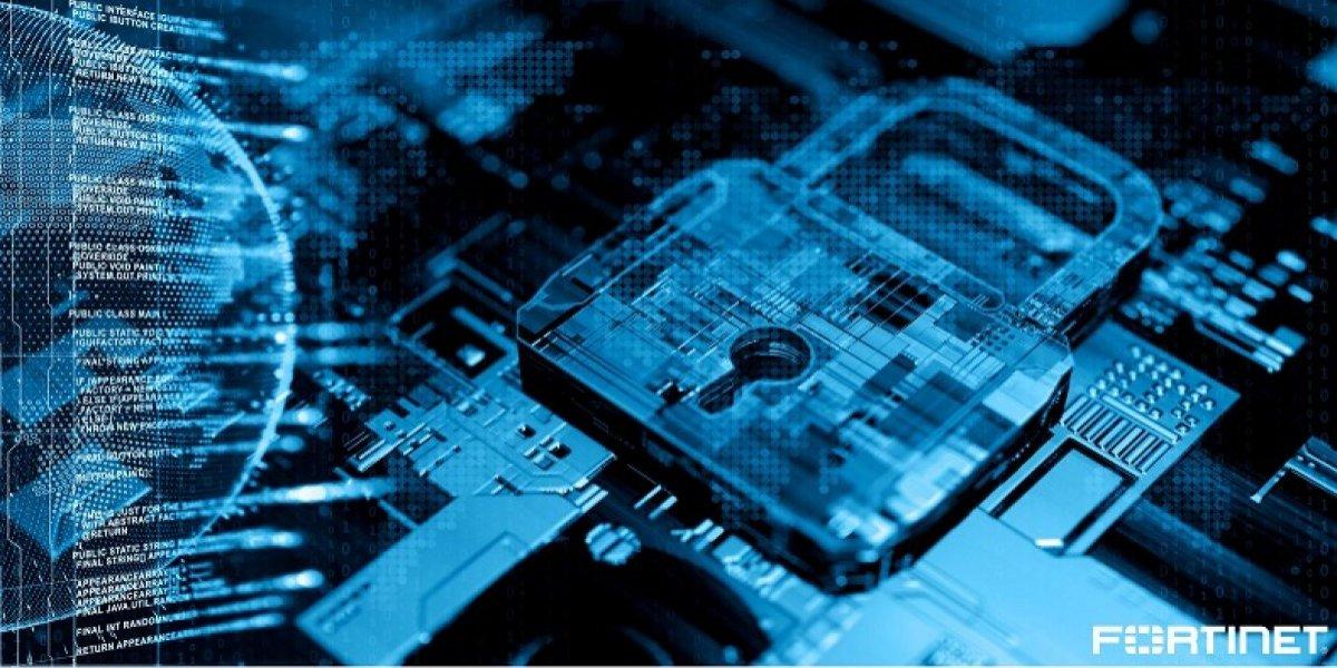 La Diez mejores prácticas para superar ataques de ransomware