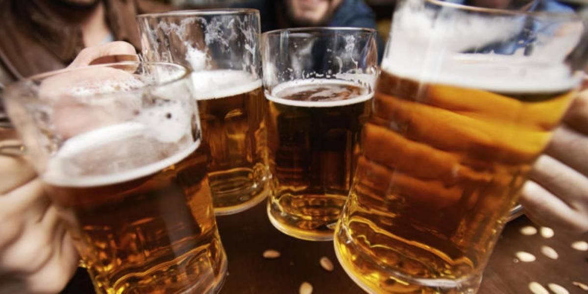 Fue a una boda, terminó borracho y apuñaló al novio porque no le quiso dar más cerveza