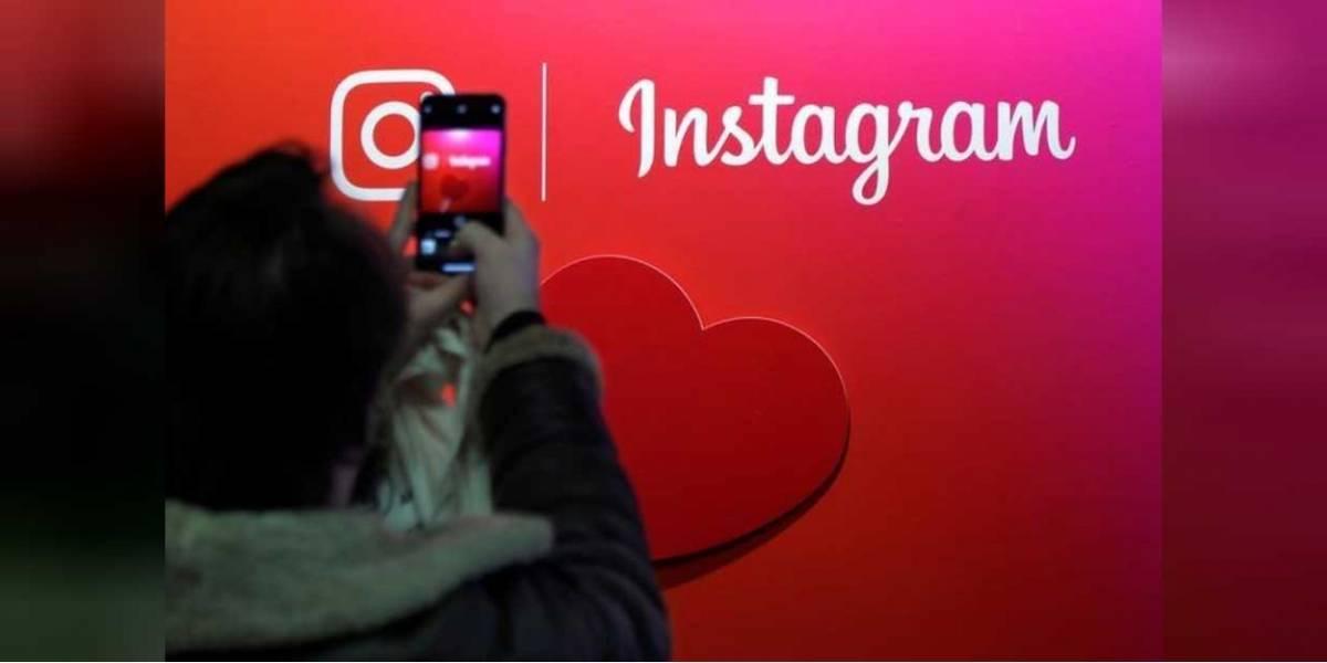 Instagram lançará serviços de vídeo longos e competirá com YouTube