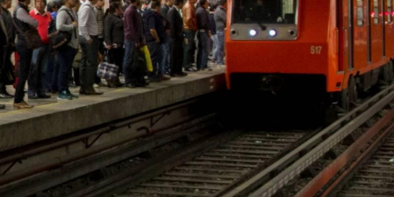 Ciudad de México: La línea 2 del Metro se volvió a incendiar, ¿qué es lo que está pasando?