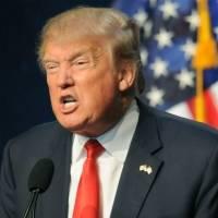 Donald Trump ahora culpa a China (no a Rusia) de hackeos y de robarle la elección